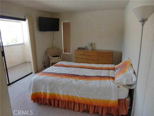 753 Violeta Drive, Palm Springs CA: http://media.crmls.org/medias/86d48e58-a618-4bdd-8889-c6acc369058c.jpg
