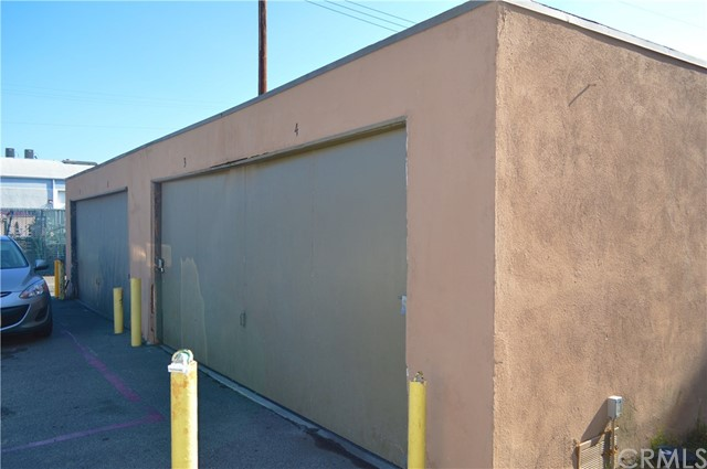 528 N Pauline St, Anaheim, CA 92805 Photo 4
