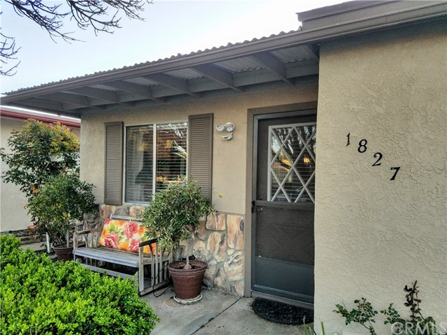1827 Kimberly Drive, Paso Robles, CA 93446