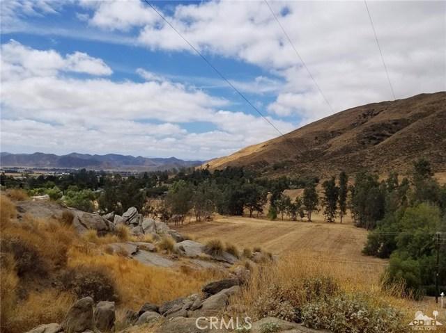 32594 State Highway 74 Hemet, CA 92545 - MLS #: 217016604DA