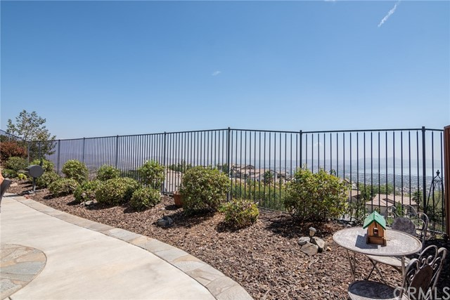 29438 Falling Leaf Drive Lake Elsinore, CA 92530 - MLS #: SW18215895