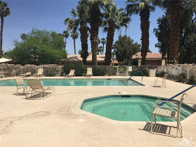 76099 Palm Valley Drive Palm Desert, CA 92211 - MLS #: 218012504DA