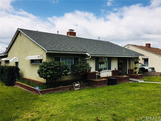 , CA  is listed for sale as MLS Listing BB18090747