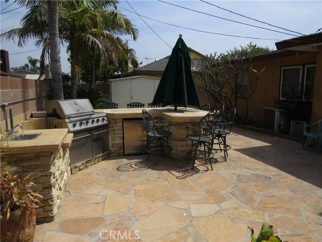 1407 E Pinewood Av, Anaheim, CA 92805 Photo 22