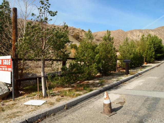 Whitewater, CALIFORNIA Real Estate Listing Image CV16716141