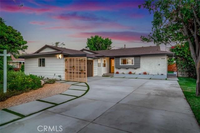 1934 W Victoria Av, Anaheim, CA 92804 Photo