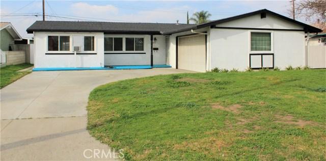 1075 Molinar Av, La Puente, CA 91744 Photo
