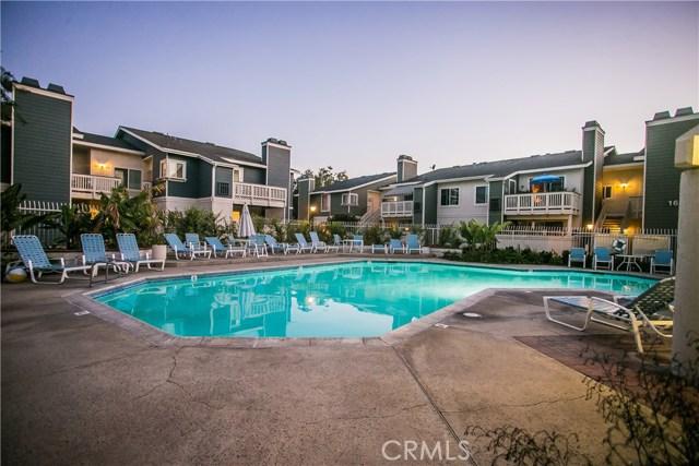 12068 Sylvan River # 56 Fountain Valley, CA 92708 - MLS #: SW17137921