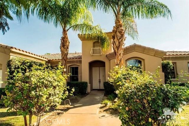 87 Avenida Lirio Blanco, Rancho Mirage CA: http://media.crmls.org/medias/86de1e5b-6b7a-4fc9-8d3b-5e24f0a2bbff.jpg