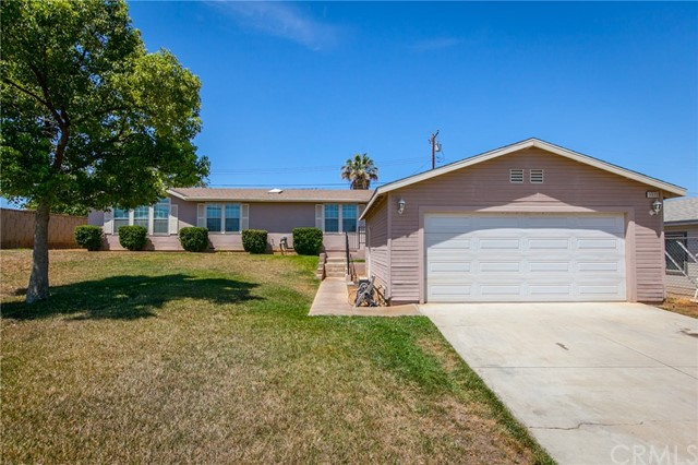 1315 Beaumont Avenue Beaumont, CA 92223 - MLS #: EV18175500