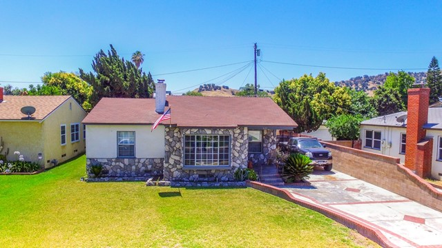 1618 Jess Street,Pomona,CA 91766, USA