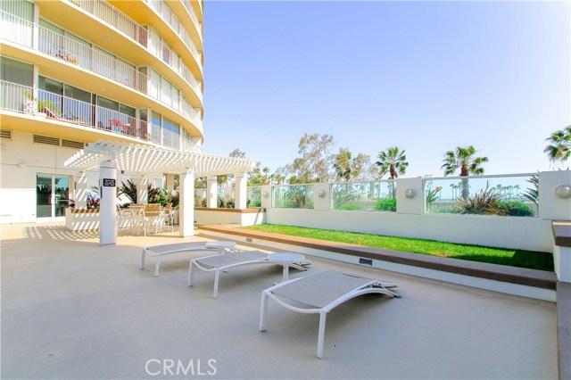 700 E Ocean Bl, Long Beach, CA 90802 Photo 5