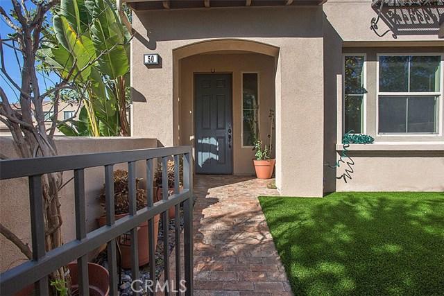 50 Hedge Bloom, Irvine, CA 92618 Photo 40
