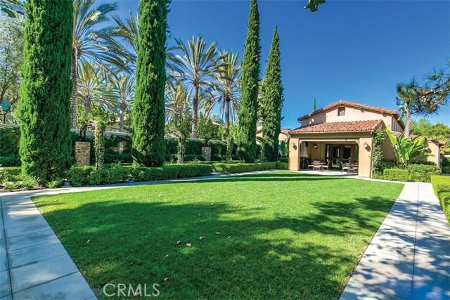40 Gardenpath, Irvine CA: http://media.crmls.org/medias/86eab20c-7e29-4079-a3a9-b09a9828a2c8.jpg