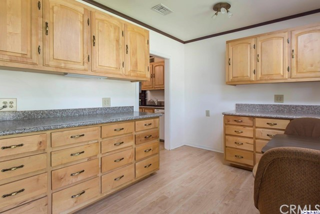 9450 Tujunga Canyon Boulevard Tujunga, CA 91042 - MLS #: 318003276