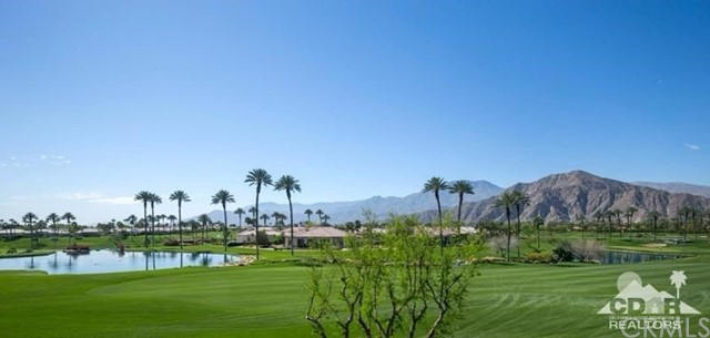 80249 Via Tesoro La Quinta, CA 92253 is listed for sale as MLS Listing 215036994DA