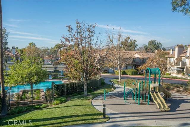 45 Santa Loretta Rancho Santa Margarita, CA 92688 - MLS #: OC17279133