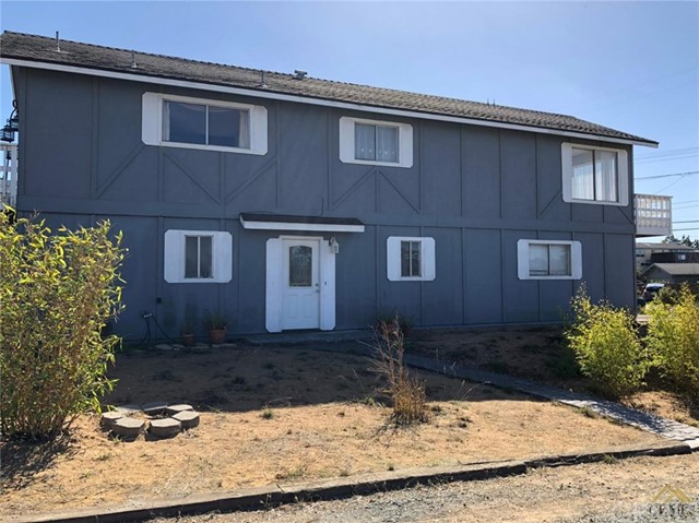 Photo of 1502 11th Street, Los Osos, CA 93402