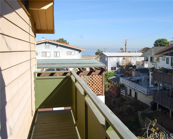 316 Marilla Avenue Avalon, CA 90704 - MLS #: RS17272785