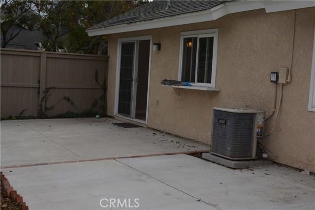 9 Fox Hollow, Irvine, CA 92614 Photo 23