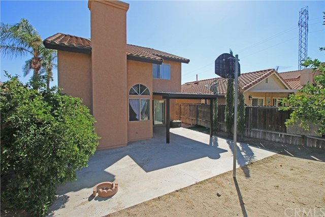 , CA  is listed for sale as MLS Listing EV18217658
