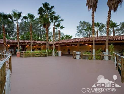 46600 Tyler Street, Coachella CA: http://media.crmls.org/medias/86f4d03e-2db7-4518-b174-3cdfdf8f0ab7.jpg