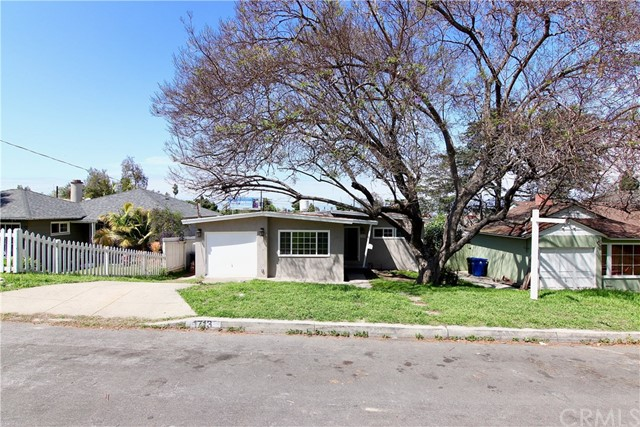 1713 262nd Street, Harbor City, California 90710, 2 Bedrooms Bedrooms, ,1 BathroomBathrooms,Single family residence,For Sale,262nd,PW20073063