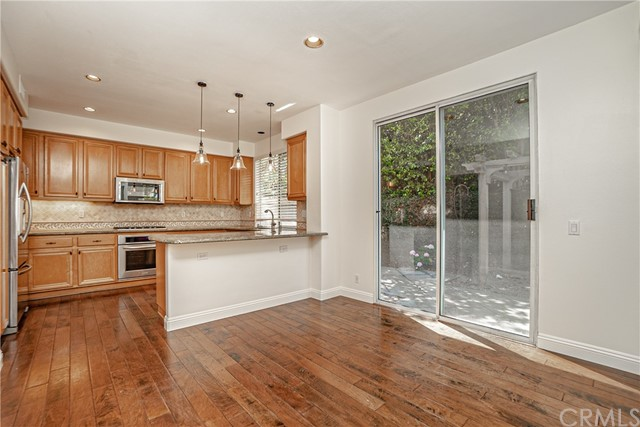 90 Lessay, Newport Coast, California 92657, 3 Bedrooms Bedrooms, ,2 BathroomsBathrooms,Residential Purchase,For Sale,Lessay,PW21130697