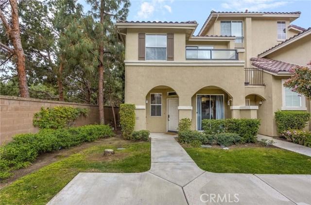 2304 Crescent Oak, Irvine, CA 92618 Photo 0
