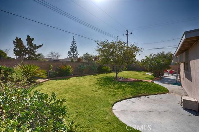 18522 Woodwind Ln, Anaheim, CA 92807 Photo 21