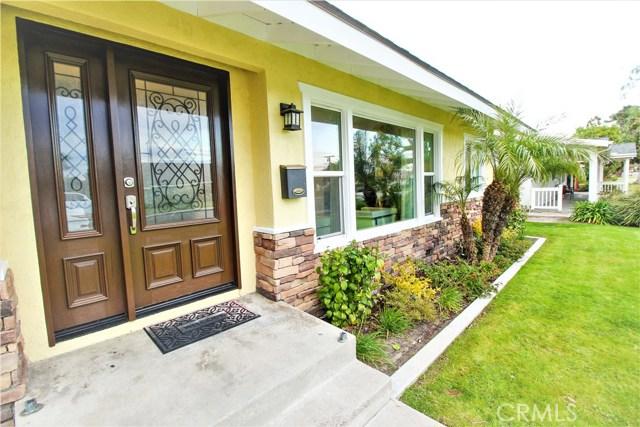 909 W Wilhelmina St, Anaheim, CA 92805 Photo 2