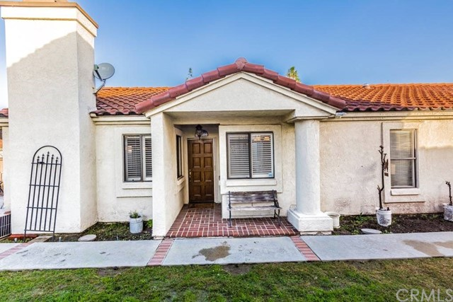 1297 N Lighthouse Lane Anaheim, CA 92801 is listed for sale as MLS Listing PW17011162