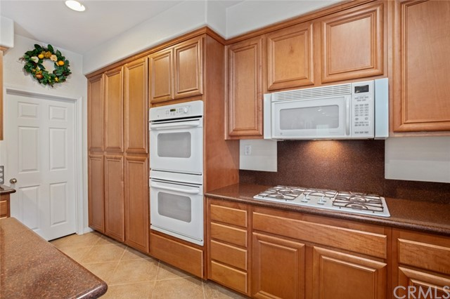 7324 Reserve Place, Rancho Cucamonga CA: http://media.crmls.org/medias/86fd5c5a-f99e-48be-8633-d23ed47e4ada.jpg