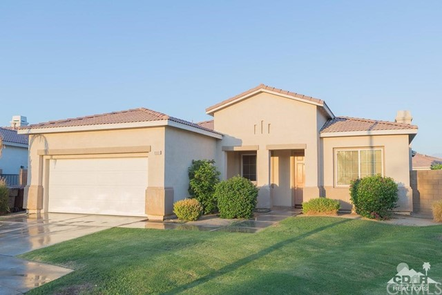 80801 Sunspring Court Indio, CA 92201 is listed for sale as MLS Listing 216024020DA