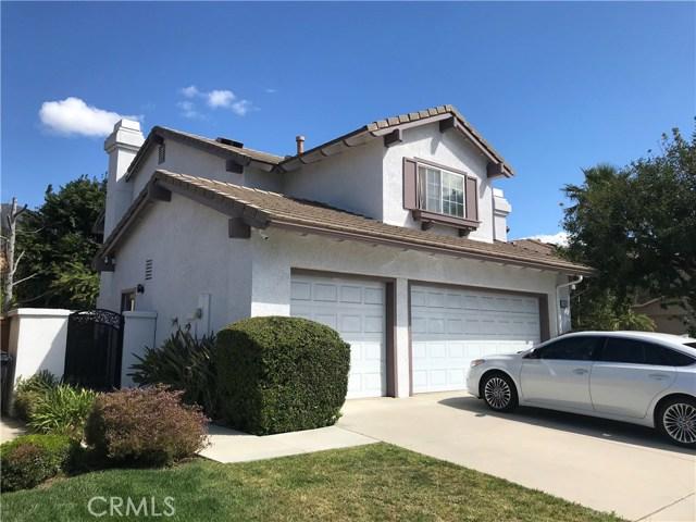 14066 Arcadia Way, Rancho Cucamonga CA: http://media.crmls.org/medias/86fe6460-e294-4ad3-8486-b4918c00f5a2.jpg