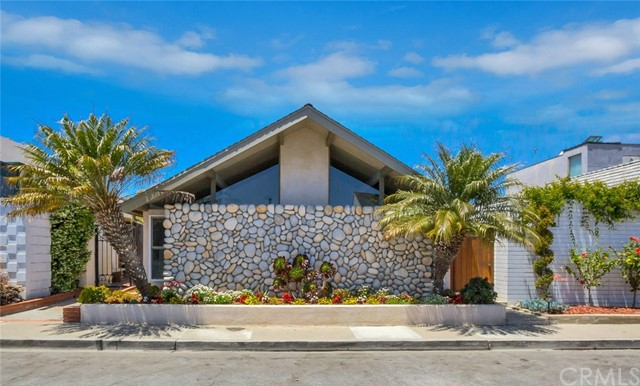 235 62nd Street Newport Beach, CA 92663 is listed for sale as MLS Listing OC18115633