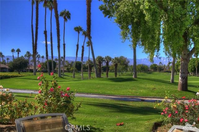 135 Blue River Dr, Palm Desert, CA 92211 Photo