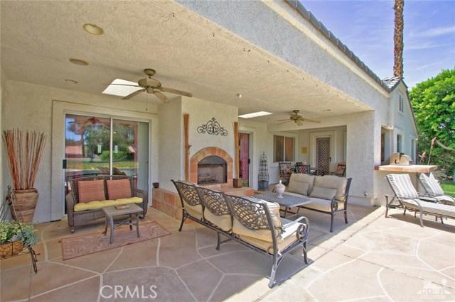 38330 Sweetwater Drive Palm Desert, CA 92211 - MLS #: 218014388DA