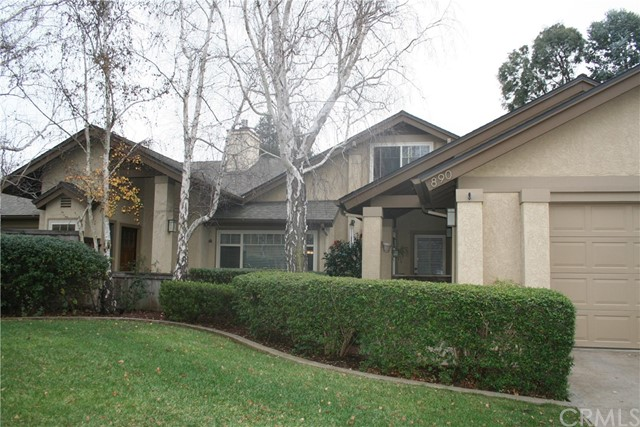890 Escuela Ct, San Luis Obispo, CA 93405 Photo
