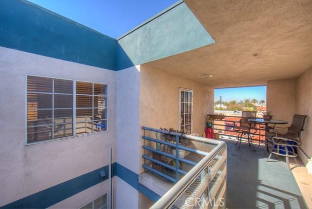535 W 4th St, Long Beach, CA 90802 Photo 4
