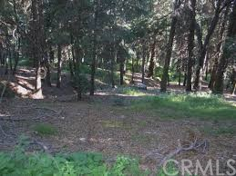 Single Family for Sale at 0 Vacant Land Cedarpines Park, California 92322 United States