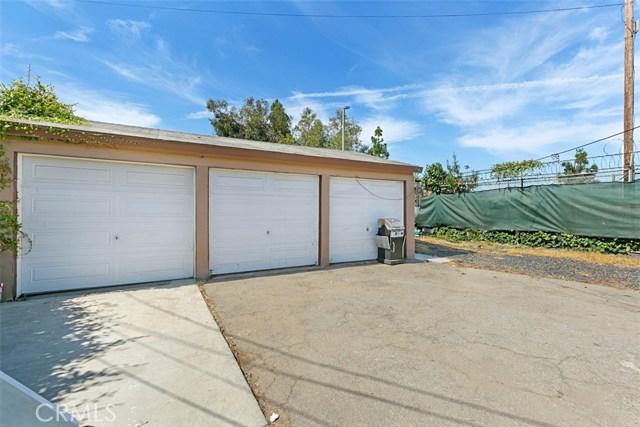 560 W 88th St, Los Angeles, CA 90044 Photo 18