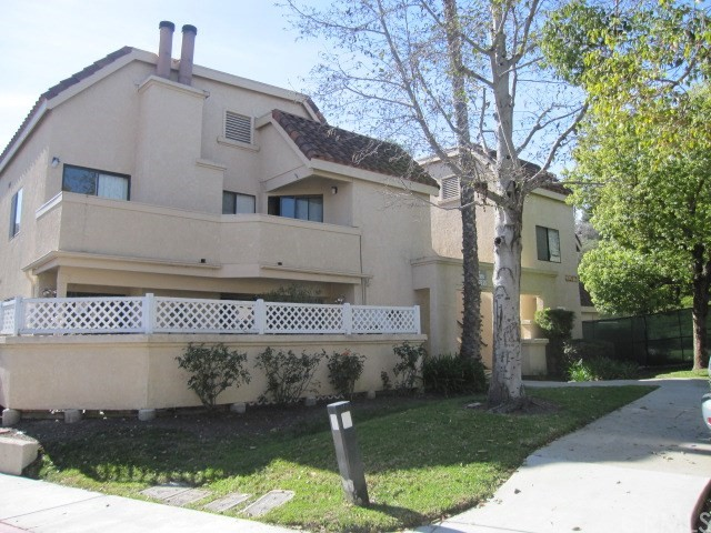 Photo of 28241 Sorrento #126, Laguna Niguel, CA 92677