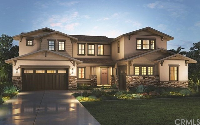 12270 Alamo Drive, Rancho Cucamonga, CA 91739