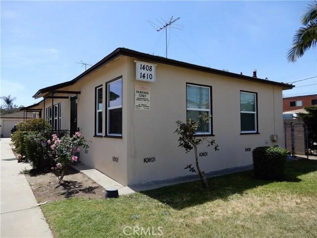 1404 W 146th Street, Gardena CA: http://media.crmls.org/medias/8707bff8-8007-4596-bc4d-8e2094aa8213.jpg