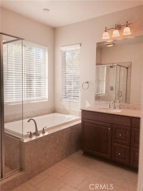 105 Splendor Irvine, CA 92618 - MLS #: OC16764081