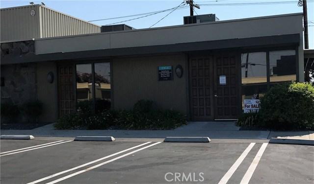 1741 Romneya Drive E, Anaheim, CA, 92801