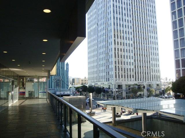 Wilshire Bl, Los Angeles, CA 90010 Photo 14