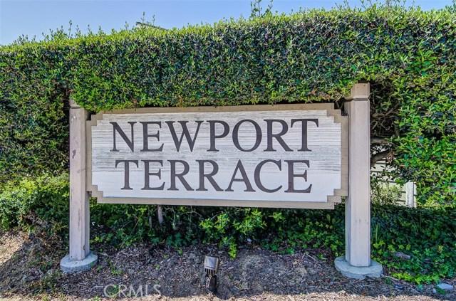 21 Seamist Court, Newport Beach CA: http://media.crmls.org/medias/870ae256-8587-423b-96c2-ac079d07dd90.jpg