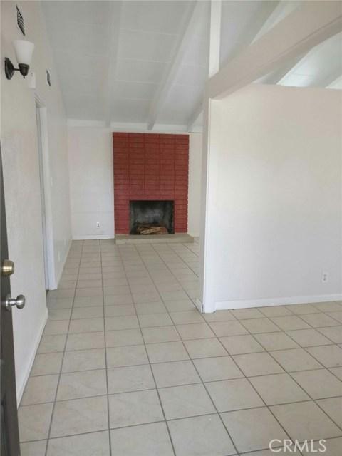 1024 N Orange Blossom Avenue, La Puente CA: http://media.crmls.org/medias/870c51d5-0edc-4c9b-99bb-893ae67c4a3c.jpg